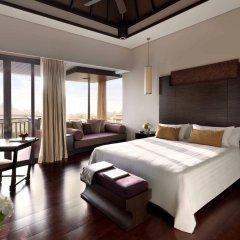 Anantara The Palm Dubai Resort in Dubai, United Arab Emirates from 329$, photos, reviews - zenhotels.com guestroom photo 5