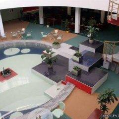Гостиница Планерное бассейн