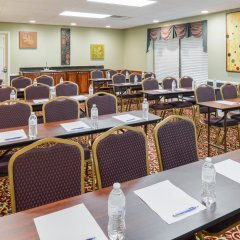 Отель Americas Best Value Inn - North Nashville/Goodlettsville