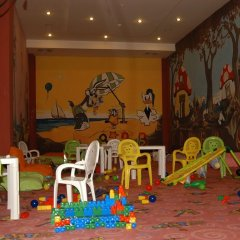 Side Town Hotel by Z Hotels Турция, Сиде - 1 отзыв об отеле, цены и фото номеров - забронировать отель Side Town Hotel by Z Hotels - All Inclusive онлайн фото 4