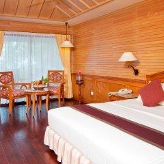 Отель Royal Island Resort And Spa фото 12
