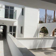 Отель Rio Gardens Aparthotel Кипр, Айя-Напа - 5 отзывов об отеле, цены и фото номеров - забронировать отель Rio Gardens Aparthotel онлайн фото 10