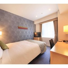 Richmond Hotel Tokyo Shiba in Tokyo, Japan from 159$, photos, reviews - zenhotels.com photo 3