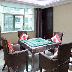 Heng Wei Hotel детские мероприятия