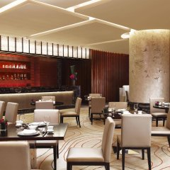 Отель The Westin Pazhou Hotel Китай, Гуанчжоу - отзывы, цены и фото номеров - забронировать отель The Westin Pazhou Hotel онлайн питание фото 3