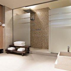 Отель Intercontinental Paris-Le Grand Париж сауна