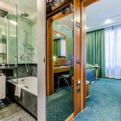 Brunelleschi Hotel удобства в номере