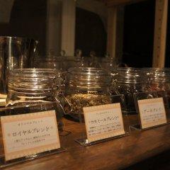 Hotel Abest Hakuba Resort Хакуба помещение для мероприятий фото 2
