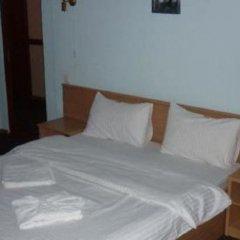 Гостиница Residenz Hotel Казахстан, Нур-Султан - отзывы, цены и фото номеров - забронировать гостиницу Residenz Hotel онлайн фото 9