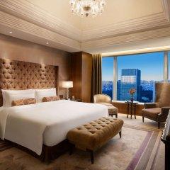 Shangri-La Hotel, Tokyo Токио фото 11