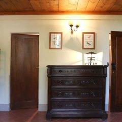 Отель Agriturismo I Bonsi Реггелло удобства в номере