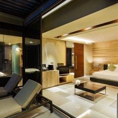 Отель Impiana Private Villas Kata Noi спа