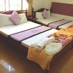 Отель Da Lan Hotel Вьетнам, Далат - отзывы, цены и фото номеров - забронировать отель Da Lan Hotel онлайн фото 5