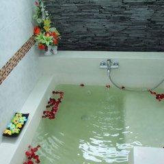 Samui Island Beach Resort & Hotel ванная