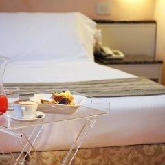 Hotel Rosabianca в номере