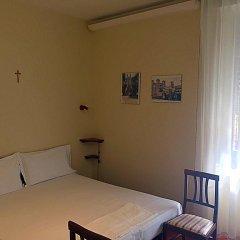 Отель B&B Gelone Италия, Сиракуза - отзывы, цены и фото номеров - забронировать отель B&B Gelone онлайн комната для гостей фото 2