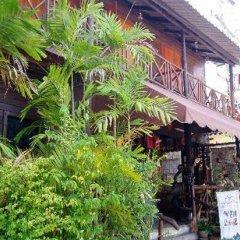 Отель K Guesthouse Таиланд, Краби - отзывы, цены и фото номеров - забронировать отель K Guesthouse онлайн фото 3