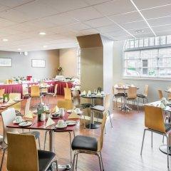 Отель Kenneth Mackenzie Великобритания, Эдинбург - отзывы, цены и фото номеров - забронировать отель Kenneth Mackenzie онлайн питание фото 2
