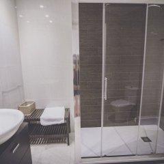 Отель Exclusivo 3 dormitorios Plaza Mayor Испания, Мадрид - отзывы, цены и фото номеров - забронировать отель Exclusivo 3 dormitorios Plaza Mayor онлайн ванная