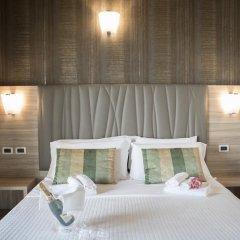 Отель Prestige Италия, Монтезильвано - отзывы, цены и фото номеров - забронировать отель Prestige онлайн комната для гостей