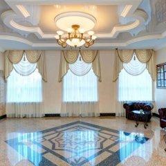 Гостиница Сибирь в Барнауле 2 отзыва об отеле, цены и фото номеров - забронировать гостиницу Сибирь онлайн Барнаул спа