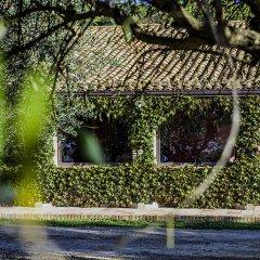 Отель Agriturismo Salemi Италия, Пьяцца-Армерина - отзывы, цены и фото номеров - забронировать отель Agriturismo Salemi онлайн фото 11