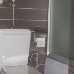 Hotel Vila Belvedere ванная