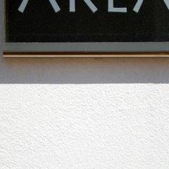 Center Valencia Youth Hostel фото 10