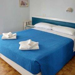 Hotel Biagini Римини удобства в номере