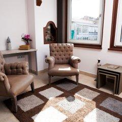 Апартаменты Quartprimera Apartments комната для гостей фото 5