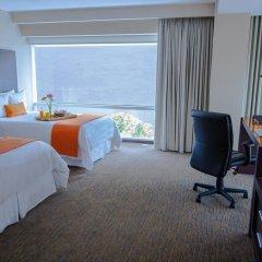 Hotel Novit удобства в номере