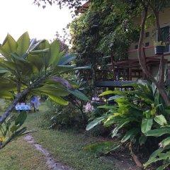 Отель SlowLife Resort фото 3