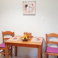 Отель Reggina's zante house Греция, Закинф - отзывы, цены и фото номеров - забронировать отель Reggina's zante house онлайн в номере фото 2