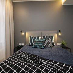 Апартаменты Tallinn City Apartments Old Town Suites Таллин комната для гостей