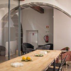 Отель Casa das Arcadas Португалия, Понта-Делгада - отзывы, цены и фото номеров - забронировать отель Casa das Arcadas онлайн помещение для мероприятий
