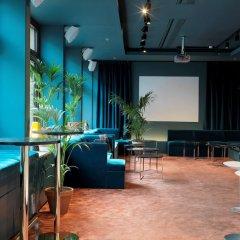 Отель Scandic Anglais Швеция, Стокгольм - отзывы, цены и фото номеров - забронировать отель Scandic Anglais онлайн развлечения