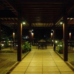 Отель Tropika Филиппины, Давао - 1 отзыв об отеле, цены и фото номеров - забронировать отель Tropika онлайн гостиничный бар