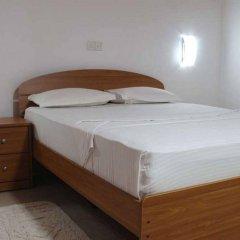 Отель Ranga Holiday Resort Шри-Ланка, Берувела - отзывы, цены и фото номеров - забронировать отель Ranga Holiday Resort онлайн комната для гостей фото 5