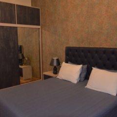 Отель Griboedov Грузия, Тбилиси - отзывы, цены и фото номеров - забронировать отель Griboedov онлайн фото 4