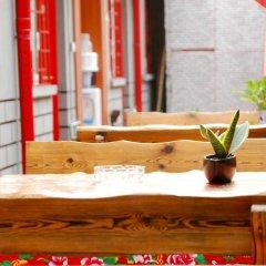 Отель The Classic Courtyard Китай, Пекин - 1 отзыв об отеле, цены и фото номеров - забронировать отель The Classic Courtyard онлайн спа