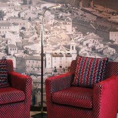 Neya Lisboa Hotel развлечения