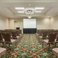 Embassy Suites Hotel Milpitas-Silicon Valley