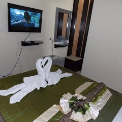 Отель Sutin Guesthouse фото 10