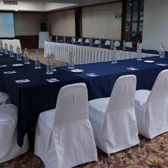 Отель Fenix Мексика, Гвадалахара - отзывы, цены и фото номеров - забронировать отель Fenix онлайн помещение для мероприятий
