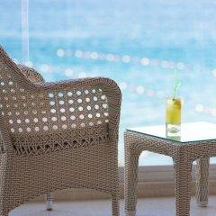 Boyalik Beach Hotel & Spa Чешме питание фото 2