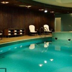 Отель Palace Эстония, Таллин - 9 отзывов об отеле, цены и фото номеров - забронировать отель Palace онлайн фото 6