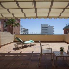 Hotel Fénix Torremolinos - Adults Only фото 5