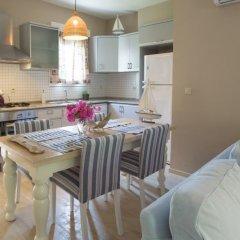 Villa Yasemen by Villamnet Турция, Стамбул - отзывы, цены и фото номеров - забронировать отель Villa Yasemen by Villamnet онлайн в номере