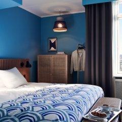 Отель Coco Hotel Дания, Копенгаген - отзывы, цены и фото номеров - забронировать отель Coco Hotel онлайн фото 20