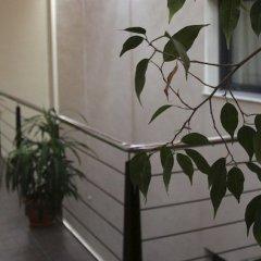 Hotel Macami интерьер отеля